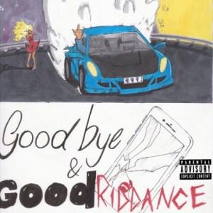 Juice WRLD - Karma